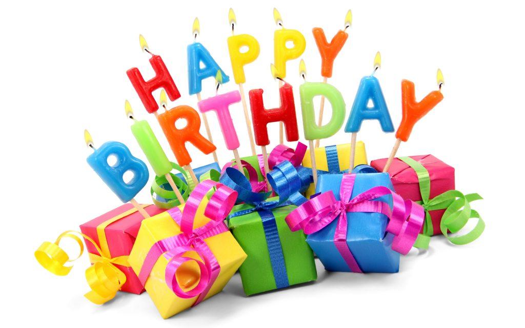 Remarkable Happy Birthday Intertwine Interactive Intertwine Interactive Funny Birthday Cards Online Inifofree Goldxyz